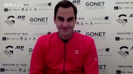 Federer-beaten-by-Andujar-on-return-in-Geneva